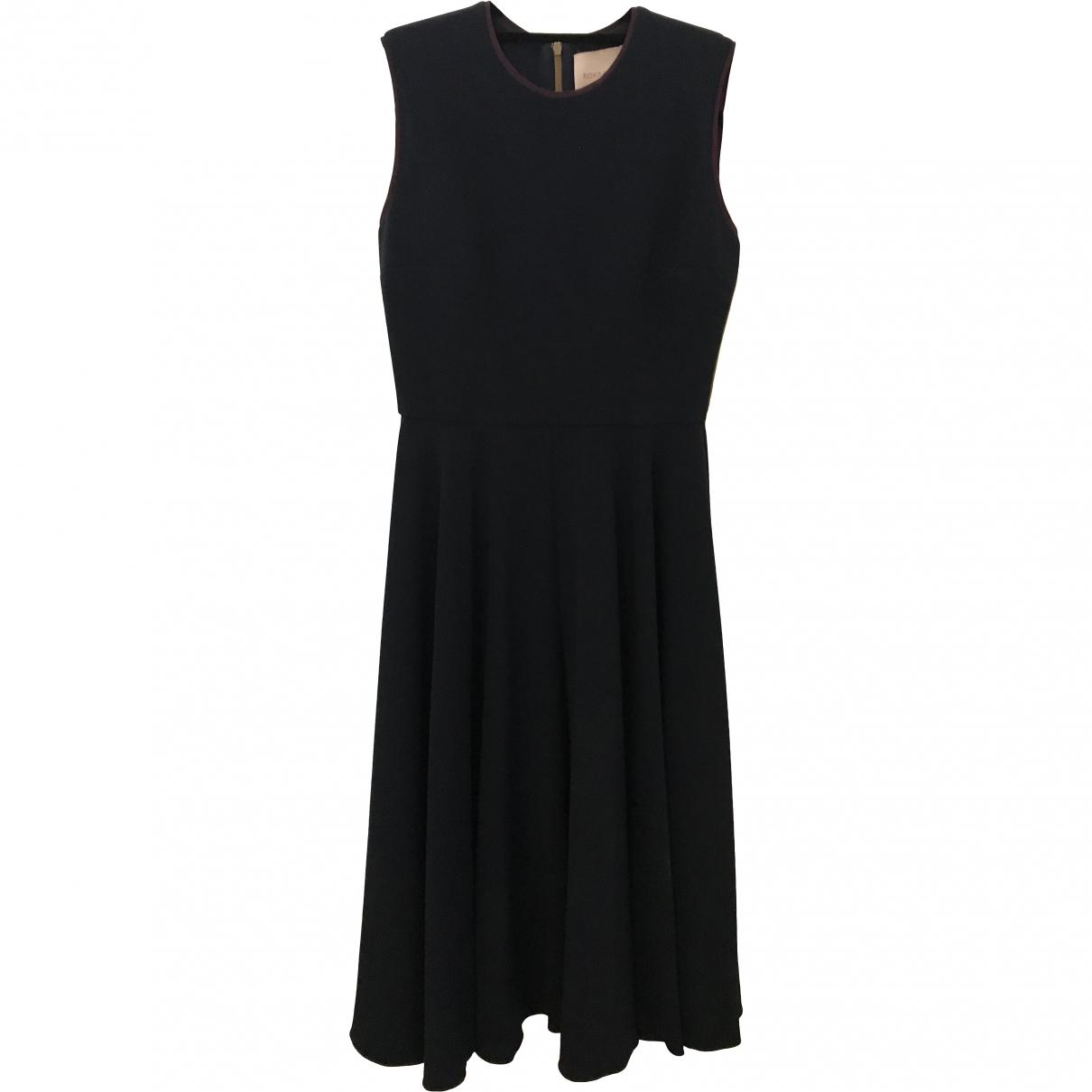 Roksanda \N Blue dress for Women 6 UK