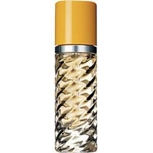 Vilhelm Parfumerie Perfumes unisex Dirty Velvet Eau de Parfum Spray 100 ml