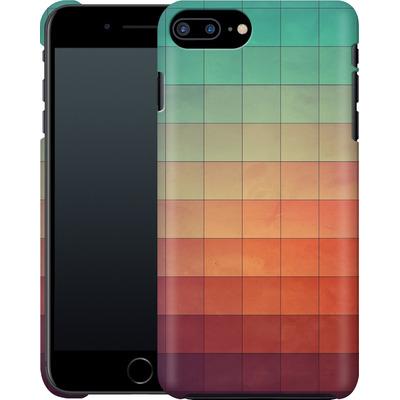 Apple iPhone 8 Plus Smartphone Huelle - Cyvyryng von Spires