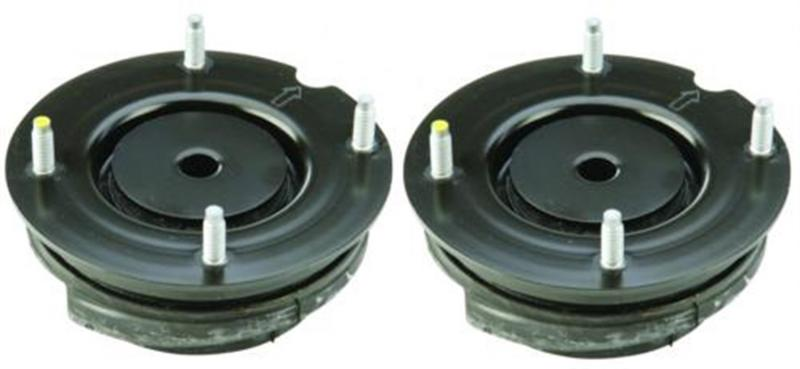 Ford Racing M-18183-C Strut Mount Upgrade Front