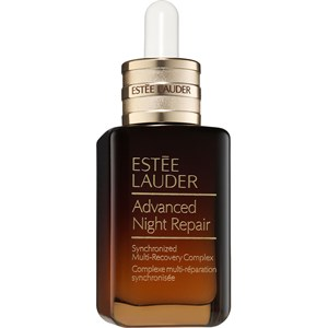 Estee Lauder Seren Advanced Night Repair Synchronized Multi-Recovery Complex 50 ml