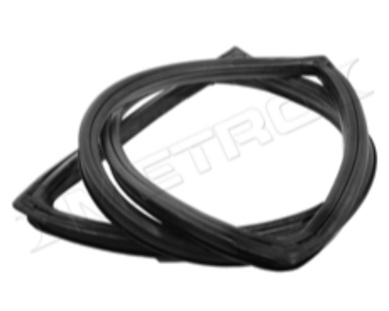 Metro Moulded VWS 0621 Vulcanized Windshield Seal
