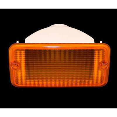 Crown Automotive Parking Lamp (Amber) - 55156489AA