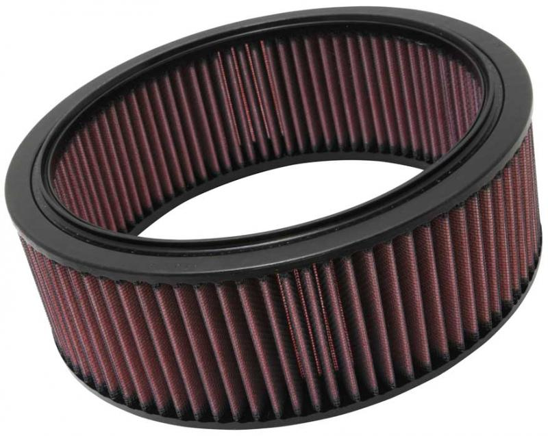 K&N E-1150 Replacement Air Filter