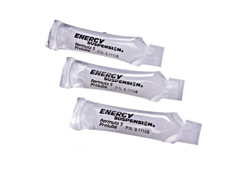 Energy Suspension 9.1111 Formula 5 Prelube
