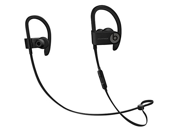 Beats Powerbeats 3 Wireless Headphones