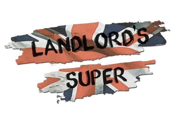 Landlords Super EU Steam Altergift