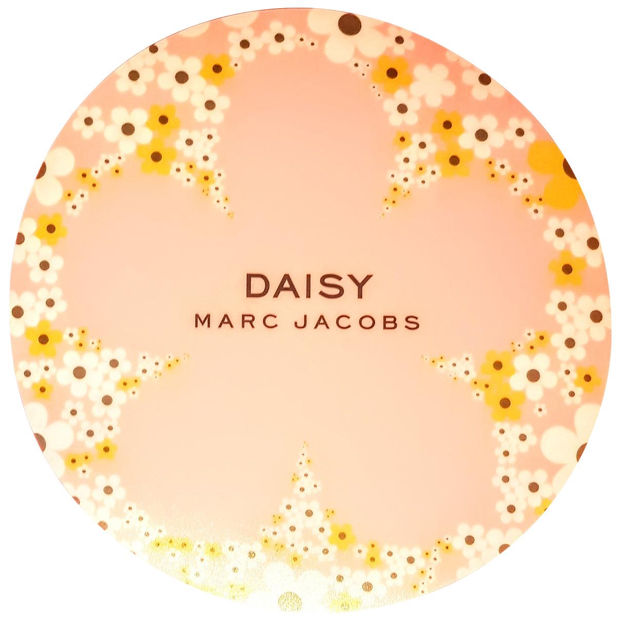 Marc Jacobs - Accessoires   pour lifestyle - beige