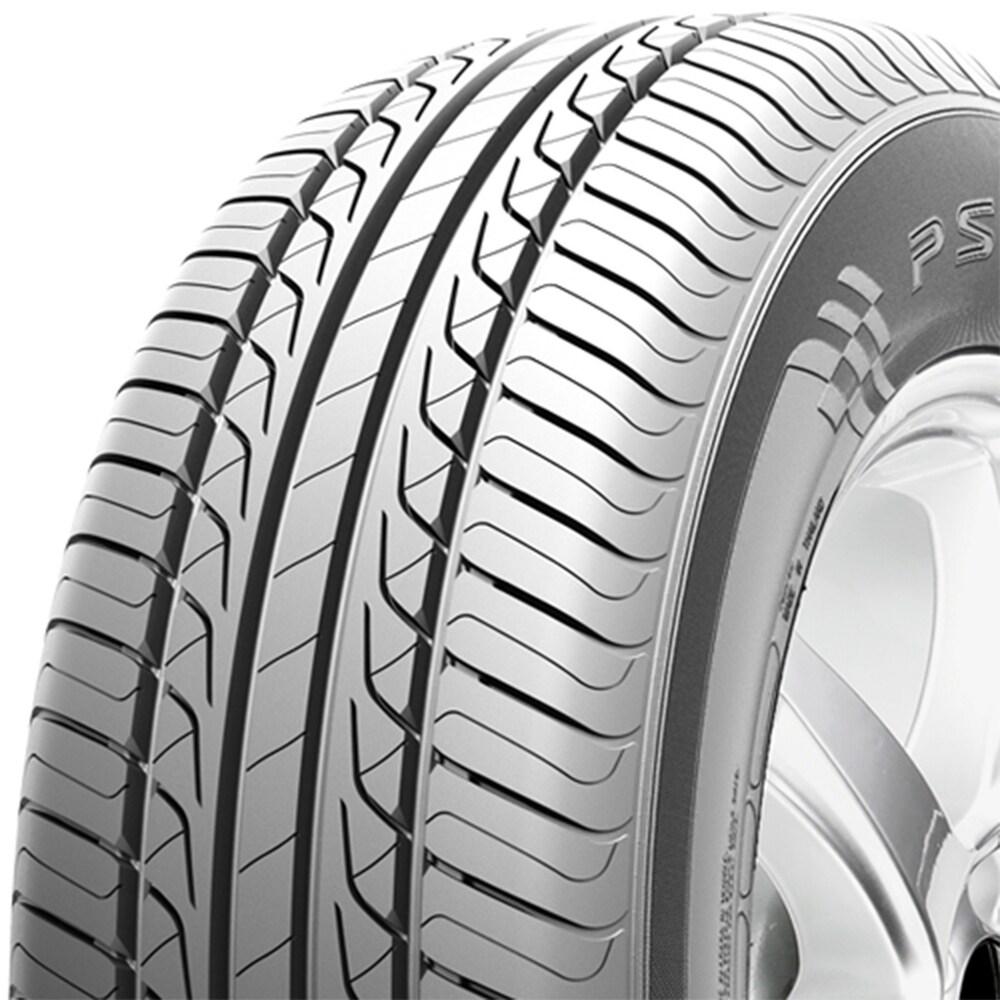 Presa ps01 P185/55R15 82V bsw summer tire