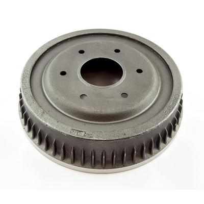 Omix-ADA Brake Drum - 16701.12