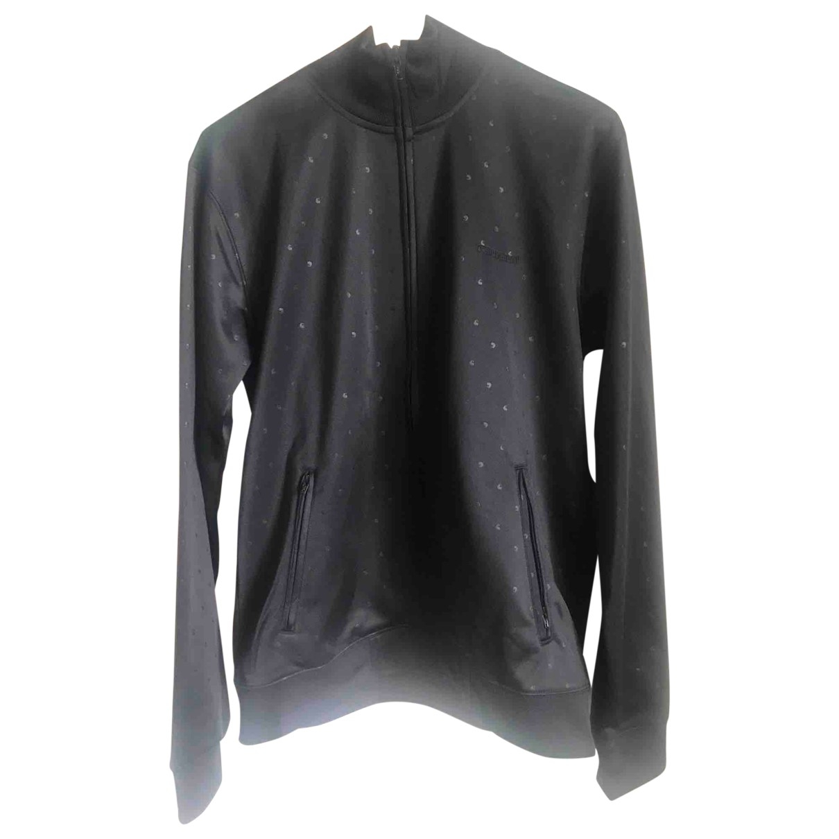 Carhartt \N Black jacket for Women L International