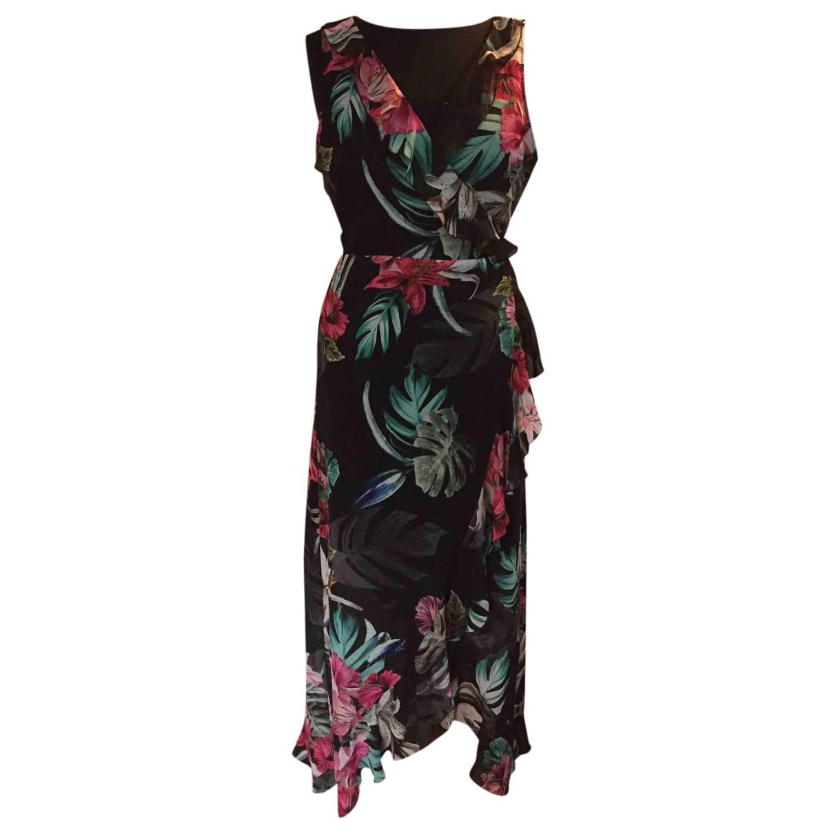 Guess N Multicolour dress for Women 12 UK