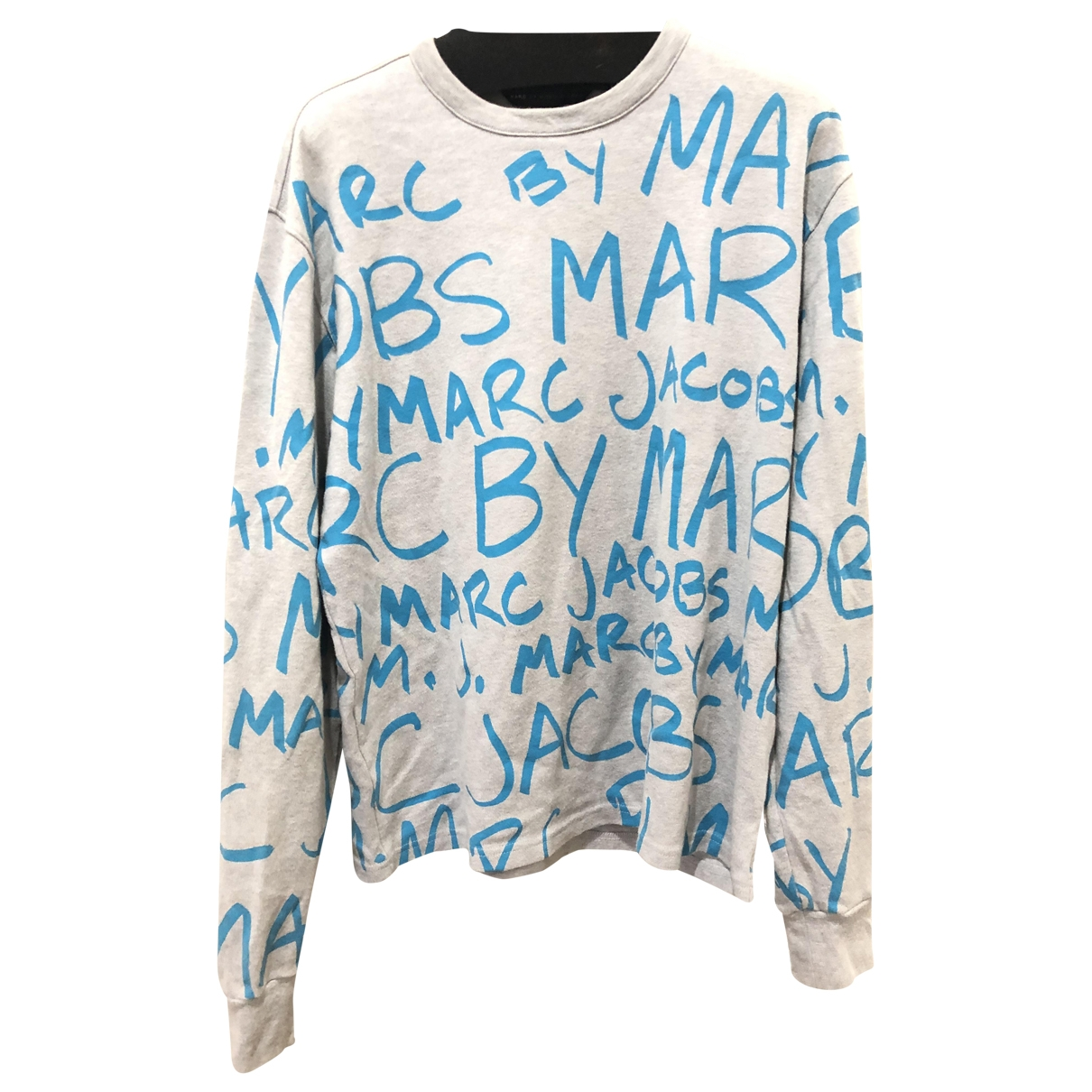 Jersey Marc By Marc Jacobs