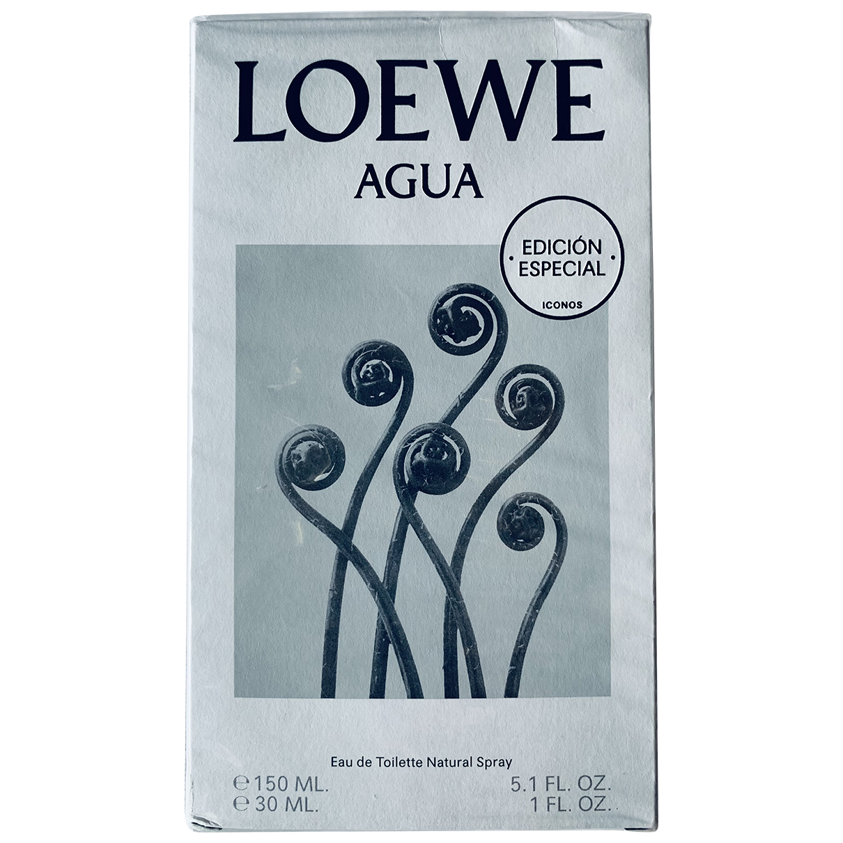 Loewe - Objets & Deco   pour lifestyle en autre