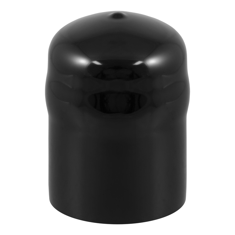 Curt 21811 Trailer Ball Cover (Fits 2-5/16