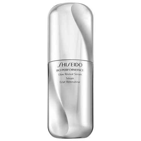 Shiseido Bio-Performance Glow Revival Serum, One Size , No Color Family