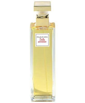 5th Avenue Eau de Parfum - 4.2oz