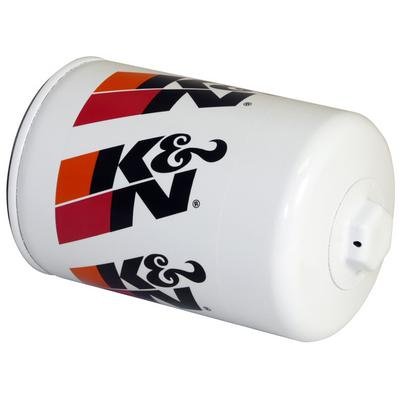 K&N Filter Wrench Off Oil Filter - HP-3002