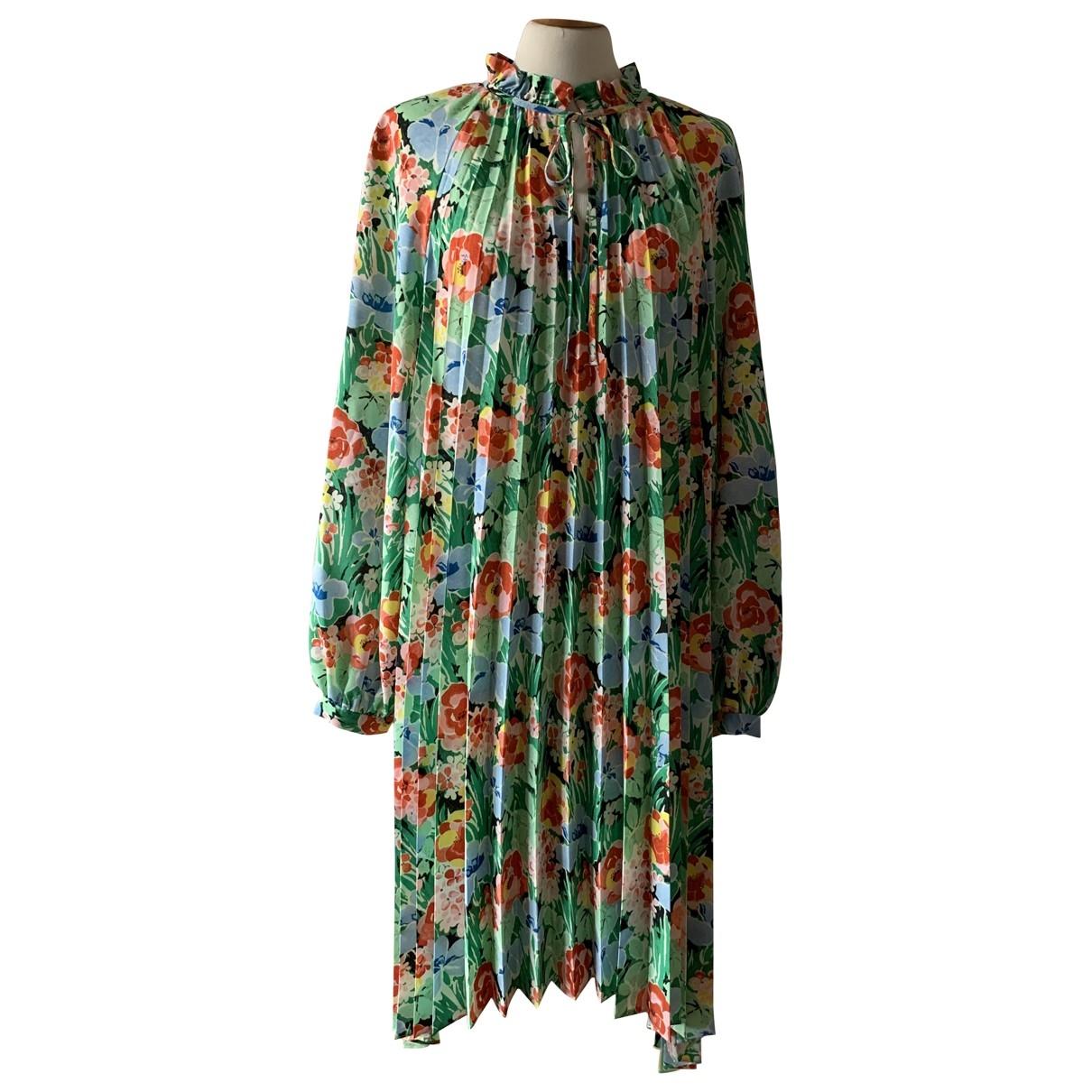 & Stories \N Multicolour dress for Women 44 FR