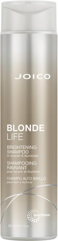 Blonde Life Brightening Shampoo - 10.1oz