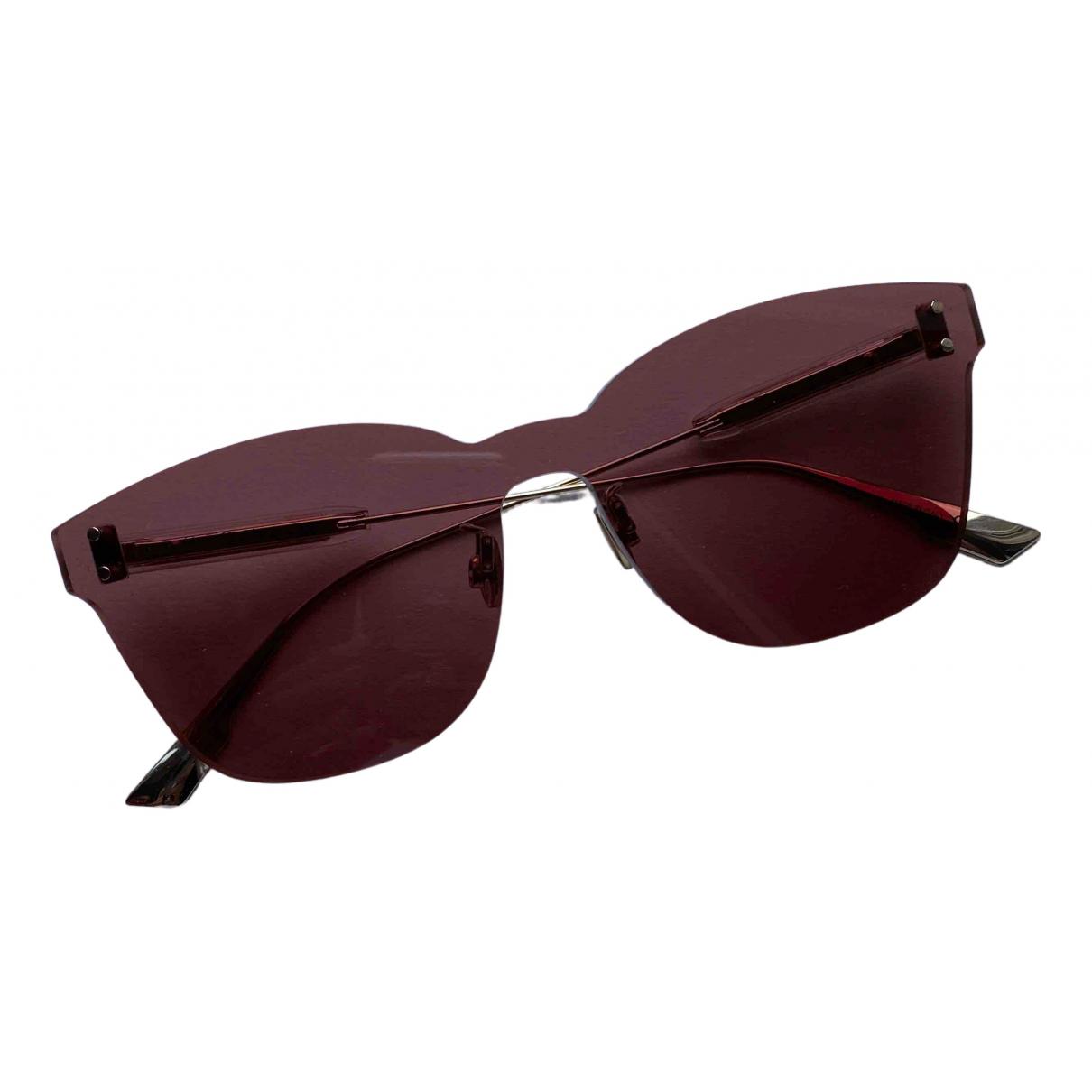 Gafas Color Quake 2 Dior