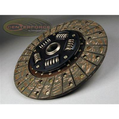 Centerforce Clutch Disc - 381975