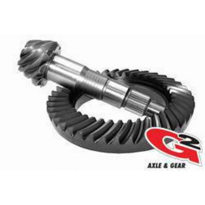 G2 Dana 44 JK Rear 5.13 Ratio Ring and Pinion - 2-2052-513