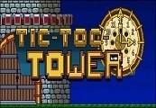 Tic-Toc-Tower Steam CD Key