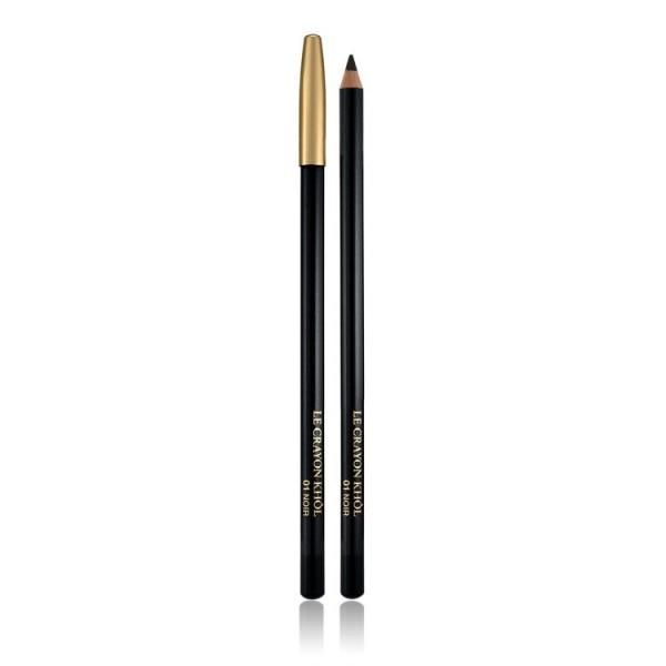 Crayon Khol - Lancome Absoluto de perfume 1,8 g