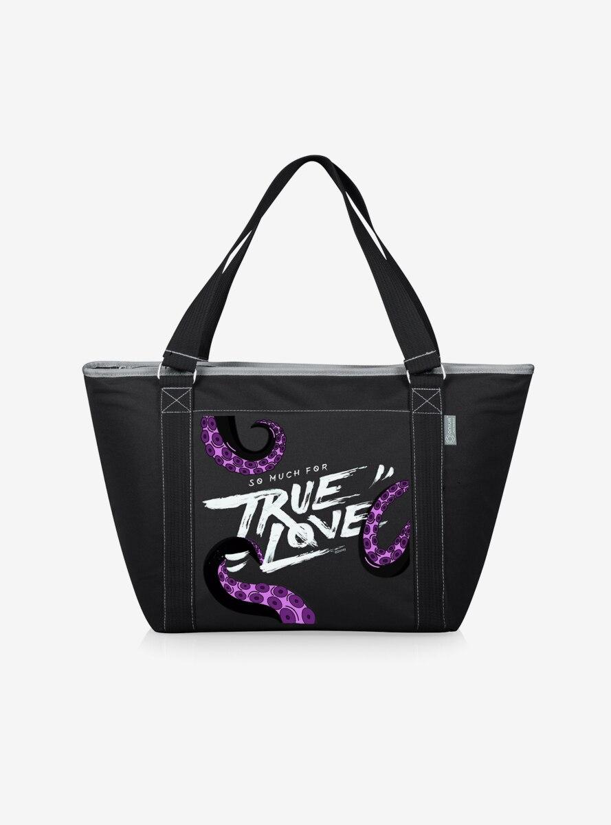 Disney Ursula Topanga Cooler Bag