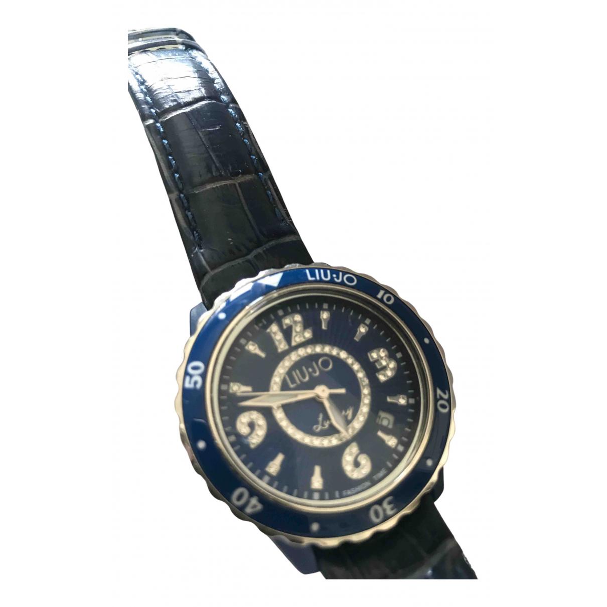 Reloj Liu.jo