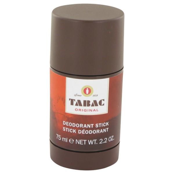 Tabac - Maeurer & Wirtz desodorante en stick 75 ML