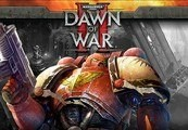 Warhammer 40,000: Dawn of War II Master Collection 2015 Steam CD Key