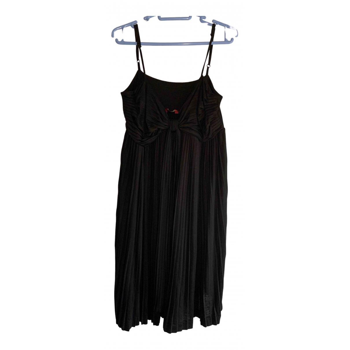 Ted Baker N Black dress for Women 2 US