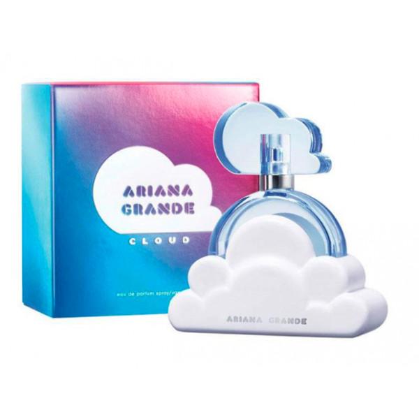 Ariana Grande - Cloud : Eau de Parfum Spray 3.4 Oz / 100 ml