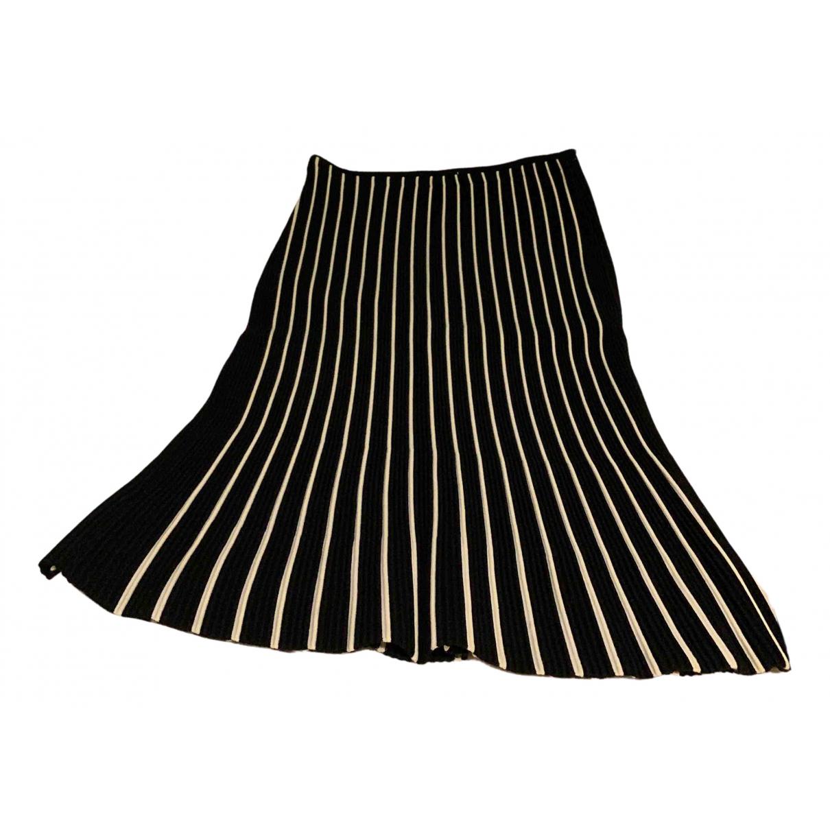 J.w. Anderson N Black skirt for Women M International