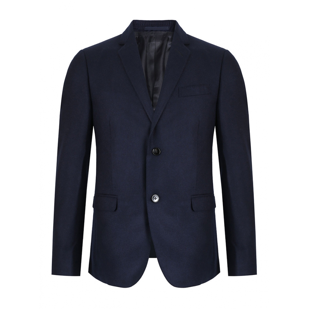 Gucci \N Navy Cashmere jacket  for Men 54 IT