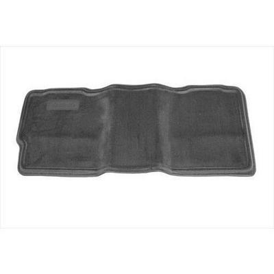 Nifty Catch-All Premium Rear Floor Mat (Gray) - 620438