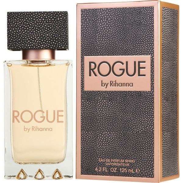 Rogue - Rihanna Eau de parfum 125 ML
