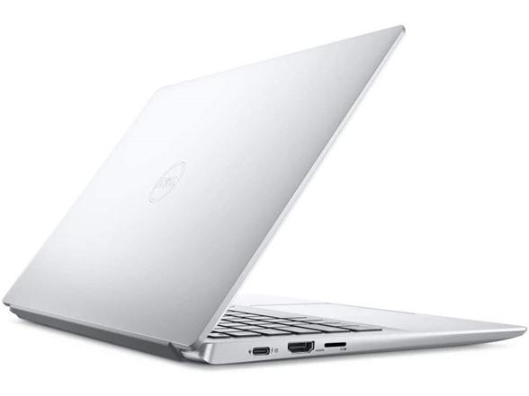 Dell 14-7490 Intel I7 256gb Laptop