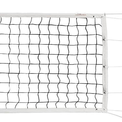 VN600 3.0 mm Volleyball