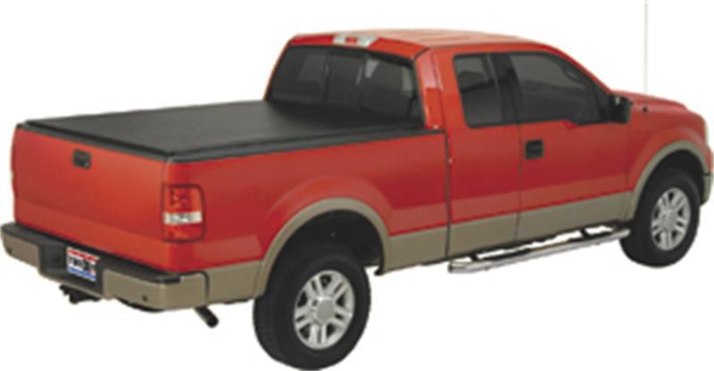 Truxedo 558601 Lo Pro - 99-03 (04 Heritage) F150 8' Ford