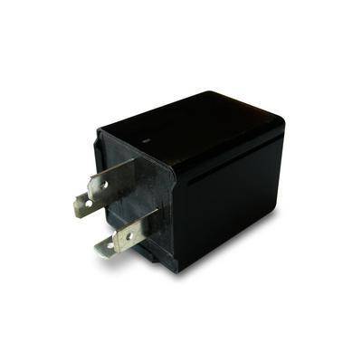Poison Spyder LED 4 Pin Flasher - 41-04-026
