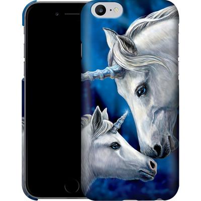 Apple iPhone 6 Plus Smartphone Huelle - Sacred Love von Lisa Parker