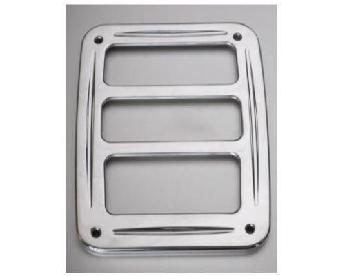 AMI Tail Light Cover Cover V1595C
