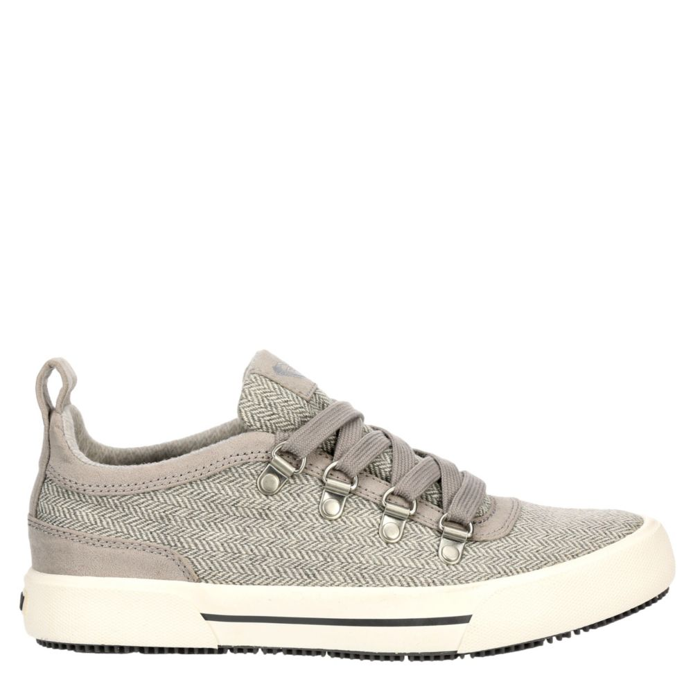 Roxy Womens Shane Shoes Sneakers
