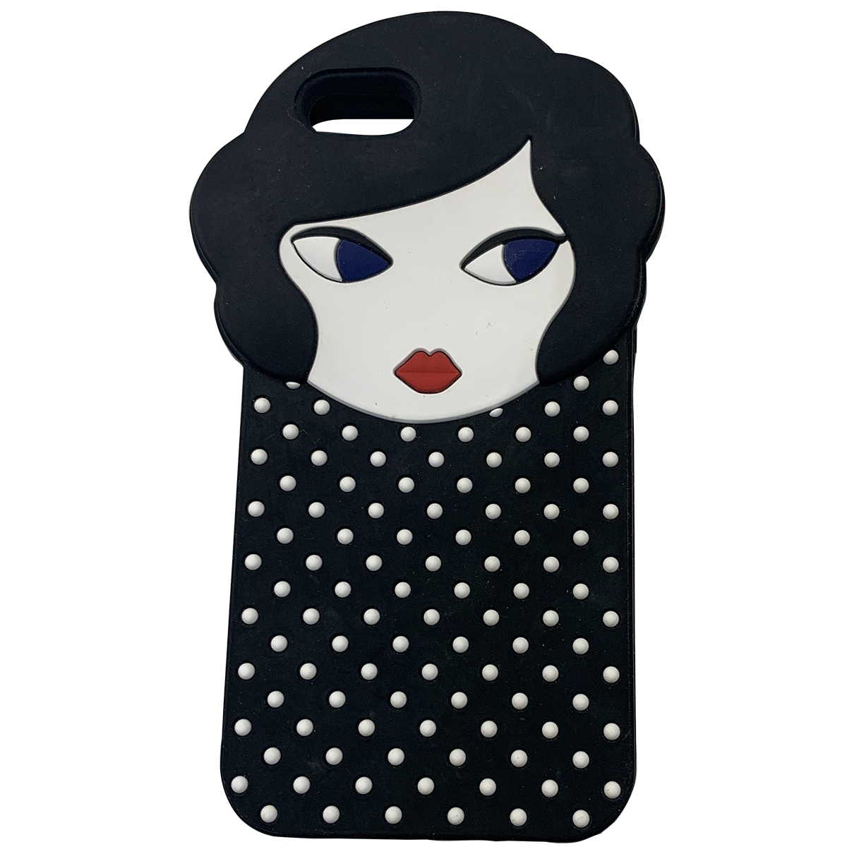Funda iphone Lulu Guinness