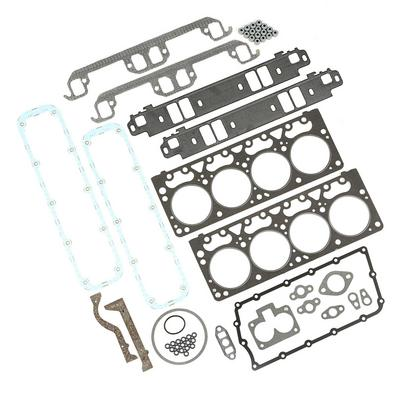 Omix-ADA Upper Engine Gasket Set - 17441.15