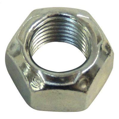 Crown Automotive Axle Nut - 6034988