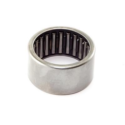 Omix-ADA NP231 Inner Output Bearing - 18676.51